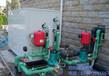 东营同和地源热泵厂家直销、超低价包安装
