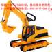 供应斗山DH225-7挖掘机发动机异响贵阳哪里能维修