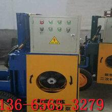 安徽芜湖二次结构注浇筑泵能用吗图片