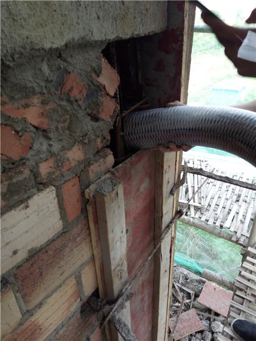 仙桃小型二次结构柱泵价格