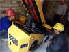保定混凝土输送二次构造柱细石泵行业新闻
