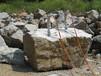 九江輕便型開采石頭打石頭液壓分裂機