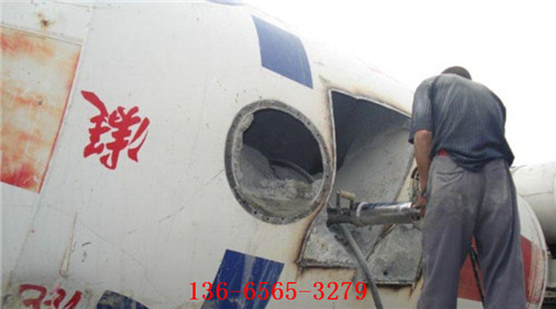 破碎锤岩石机专业供应