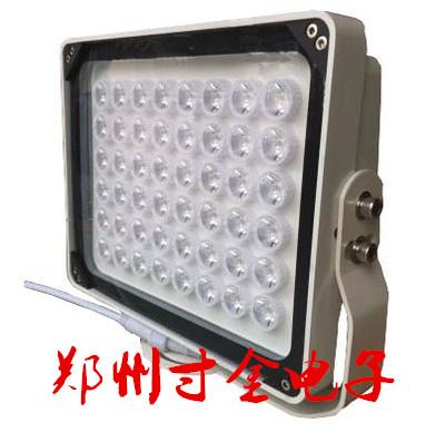 河南郑州博康白光灯补光灯摄像机监控补光灯LED补光灯频闪灯氙气灯爆闪灯