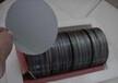 光伏硅片回收