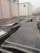 北京地区采购二手太阳能电池板,破碎板。拆卸板