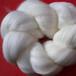 河南启达公司水处理材料改性纤维束厂家价格销售