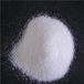 启达公司水处理材料絮凝剂无铁硫酸铝厂家价格销售