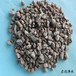 启达麦饭石滤料水处理过滤材料价格