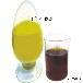启达聚合硫酸铁水处理材料絮凝剂除臭脱色材料