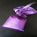 启达公司袋装竹炭活性炭炭包吸附剂干燥剂厂价销售