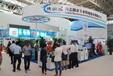 2017河南灌溉展览会