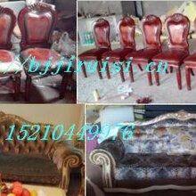 ?#26412;?#26087;沙发换面翻新,?#26412;?#19987;业修沙发厂家,?#26412;?#27801;发套沙发垫订做