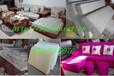 北京專業舊沙發維修,北京家庭酒店賓館沙發維修翻新,沙發換皮換面