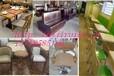 北京吉家沙發維修廠家專業沙發椅子翻新維修沙發做套換海綿維修沙發