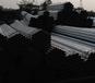 海口消防管道配件/镀锌管供应商/镀锌管钢塑复合管批发与报价