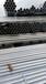 海南海口镀锌钢管批发热镀锌钢管价格表/丰伟实业