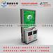 专业生产垃圾箱、果皮箱、太阳能垃圾箱、不锈钢垃圾箱、广告垃圾箱、太阳能果皮箱等