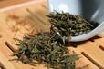 正壹绿茶日照绿茶淘宝绿茶正宗绿茶