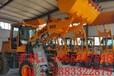 河南郑州小型装载机价格32小铲车装载机厂家直销