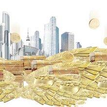 柏山伟业总部直招招商:美元或重演80年代崩盘历史现货白银将破位上行