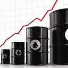 柏山伟业招商魅力无极限:明年全球对其原油需求料下滑沙特供应仍处高档