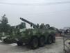 厂家专业主打资源道具强大震撼军事武器道具坦克飞机出租