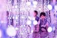 浙江杭州厂家制作蜂巢迷宫更新星光迷宫出租出售