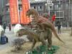 银川租赁仿真恐龙租赁专业恐龙模型供应