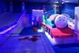 宝鸡冰雕展雕刻出售冰雕展制作冰雕展租赁蜂巢迷宫出租