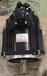 SGMRV-13ANA-YR12安川机器人伺服电机现货,维修安川机器人电机