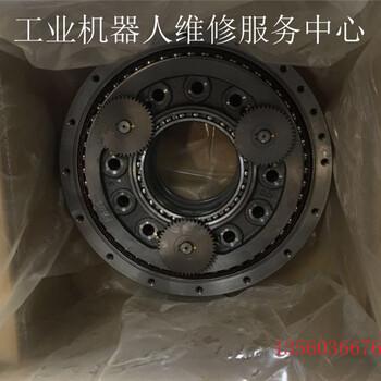 HW9381388-A安川机器人减速机,安川机器人UP130(S轴)用,安川机器人减速机现货