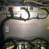 ABB伺服放大器维修