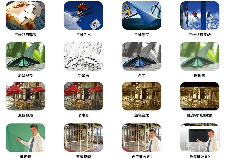 http://oss.huangye88.net/live/user/1818168/1465974737022478400-1.jpg