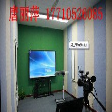 录课室建设北京XVS高清课件录制录课室建设图片