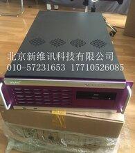 新维讯XVS非编系统HDWS1000非线性编辑系统图片