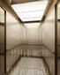 合肥电梯装修改造。