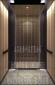 合肥日立电梯装饰合肥电梯吊顶合肥电梯装潢