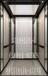 武汉电梯装潢改造
