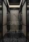 湖北电梯装潢设计系列