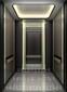 合肥电梯装修、合肥电梯装修设计