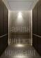 湖北电梯装饰、电梯吊顶、电梯操纵盘