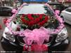广州交易会租车,广州会议租车