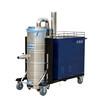 工业吸油专用吸尘器DL-7510B凯德威不锈钢配套吸尘器