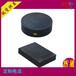 貴州畢節板式橡膠支座(GJZ、GJZF4、GYZ、GYZF4)_支座更換安裝
