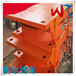 江西新余盆式橡胶支座gpz(ii)抗震盆式支座厂家报价