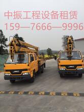 工厂直销车载式升降机珠海龙门室外安装升降台质量问题无条件退