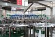 宁夏昌海矿泉水生产线、?#30333;?#27700;生产线设备公司