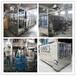 宁夏昌海水处理设备厂商-全自动灌装生产线的注意事项
