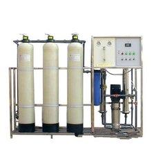 宁夏昌海灌装设备净水设备高性价比售后无忧